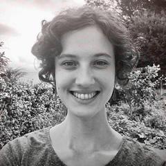 Ana BeatrizBrunetti