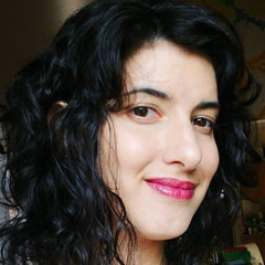 Beatriz Amaral