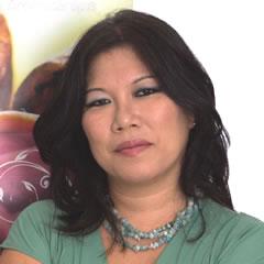 Beatriz Yoshimura