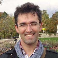 Elton Silva