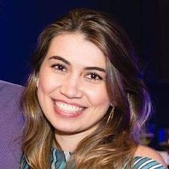 Fernanda Lisboa