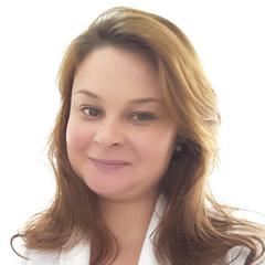Jennifer Zuleger