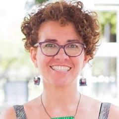 Joanna Lima